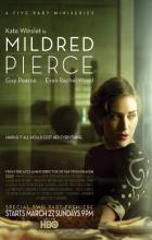 Mildred Pierce - Todd Haynes