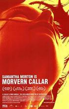 Morvern Callar - Lynne Ramsay