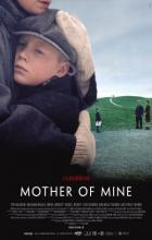 Mother of Mine - Klaus Härö