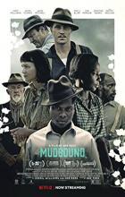 Mudbound - Dee Rees