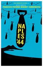 Naples '44 - Francesco Patierno