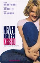 Never Been Kissed - Raja Gosnell
