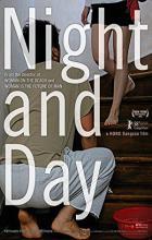 Night and Day - Sang-soo Hong