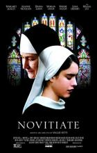 Novitiate - Margaret Betts