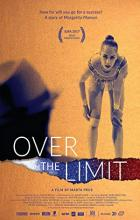 Over the limit - Marta Prus