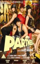 Partner - David Dhawan