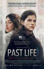 Past Life - Avi Nesher
