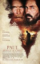 Paul, Apostle of Christ - Andrew Hyatt