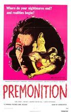 Premonition - Alan Rudolph