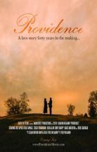 Providence - Sharon Wilharm