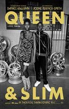 Queen & Slim - Melina Matsoukas