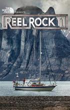 Reel Rock 11 - Zachary Barr, Bret Lowell, Josh Lowell, Peter Mortimer, Nick Rosen