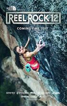 Reel Rock 12 - Matty Hong, Taylor Keating, Josh Lowell, Peter Mortimer, Nick Rosen, Cedar Wright