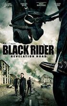 Revelation Road: The Black Rider - Gabriel Sabloff