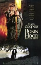 Robin Hood: Prince of Thieves - Kevin Reynolds