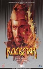 Rockstar - Imtiaz Ali