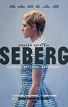 Seberg - Benedict Andrews