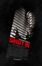 Shut In - Farren Blackburn