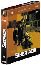 Siberiade - Andrey Konchalovskiy