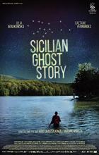 Sicilian Ghost Story - Fabio Grassadonia, Antonio Piazza