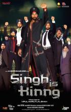 Singh Is Kinng - Anees Bazmee