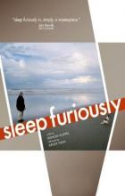 Sleep Furiously - Gideon Koppel