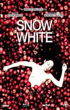 Snow White - Angelin Preljocaj
