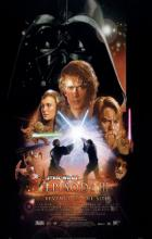 Star Wars Episode III: Revenge of the Sith - George Lucas