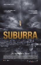 Suburra - Stefano Sollima