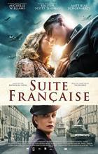 Suite Française - Saul Dibb