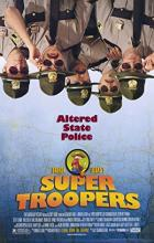 Super Troopers - Jay Chandrasekhar