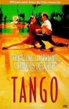 Tango - Carlos Saura