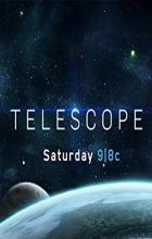 Telescope - Nathaniel Kahn