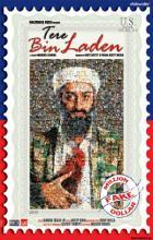 Tere Bin Laden - Abhishek Sharma