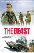 The Beast - Kevin Reynolds