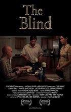 The Blind - Nathan Silver