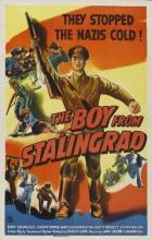 The Boy from Stalingrad - Sidney Salkow, Tay Garnett