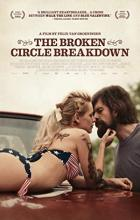 The Broken Circle Breakdown - Felix Van Groeningen