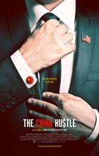 The China Hustle - Jed Rothstein