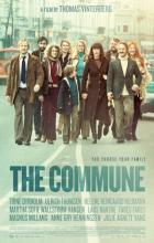 The Commune - Thomas Vinterberg