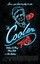 The Cooler - Wayne Kramer