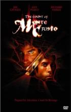 The Count of Monte Cristo - Kevin Reynolds