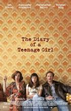 The Diary of a Teenage Girl - Marielle Heller