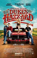 The Dukes of Hazzard - Jay Chandrasekhar