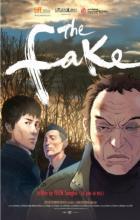 The Fake - Sang-ho Yeon