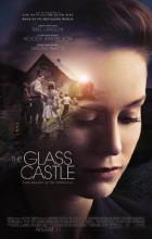 The Glass Castle - Destin Daniel Cretton