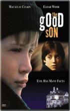 The Good Son - Joseph Ruben