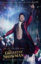 The Greatest Showman - Michael Gracey