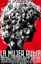 The Headless Woman - Lucrecia Martel
