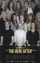 The Here After - Magnus von Horn
